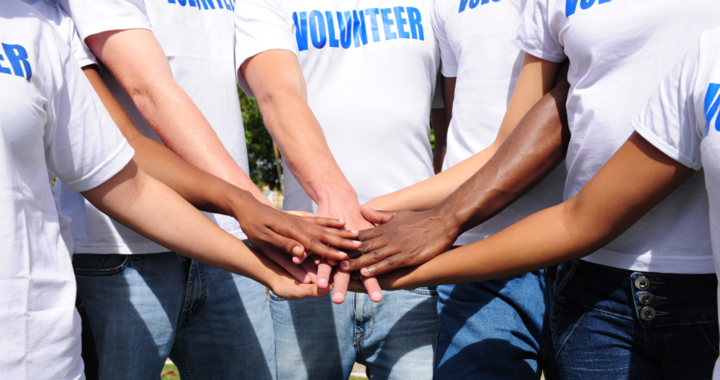 volunteer supportive services sulphur springs texas can help