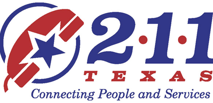 2-1-1 Texas support services sulphur springs texas can help