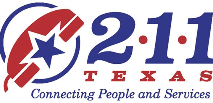 2-1-1 Texas support services sulphur springs texas can help